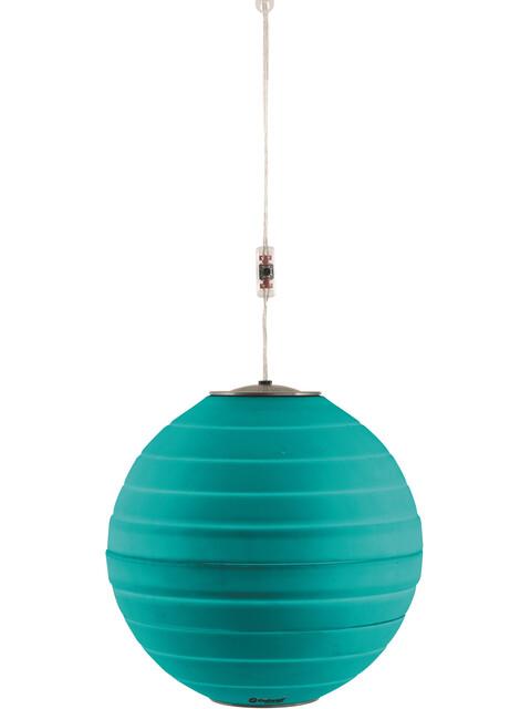 Outwell Mira Lamp Deep Blue